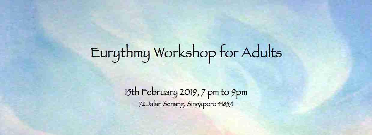 20190124_Eurythmy-workshopHeader