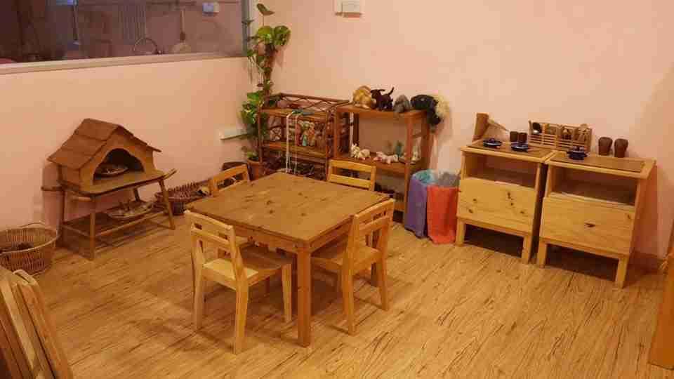 WSEAS_Nursery